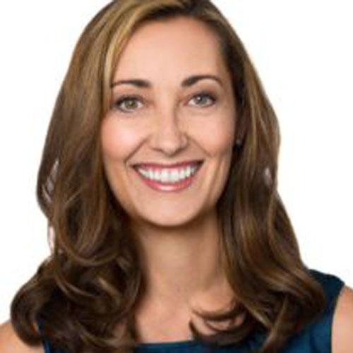 Amy Vitarelli