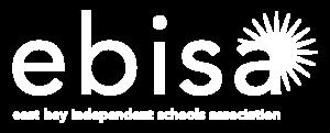EBISA logo