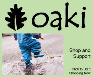 Buy from Oaki